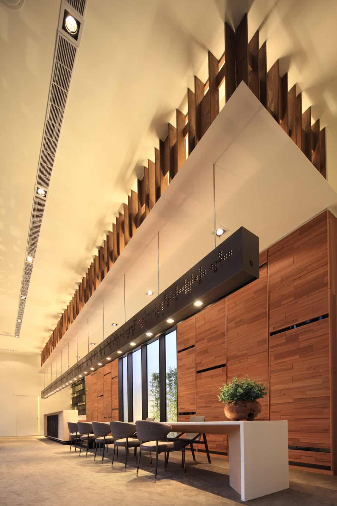 Casa De Flore by Arcadian Architecture+Design (9)
