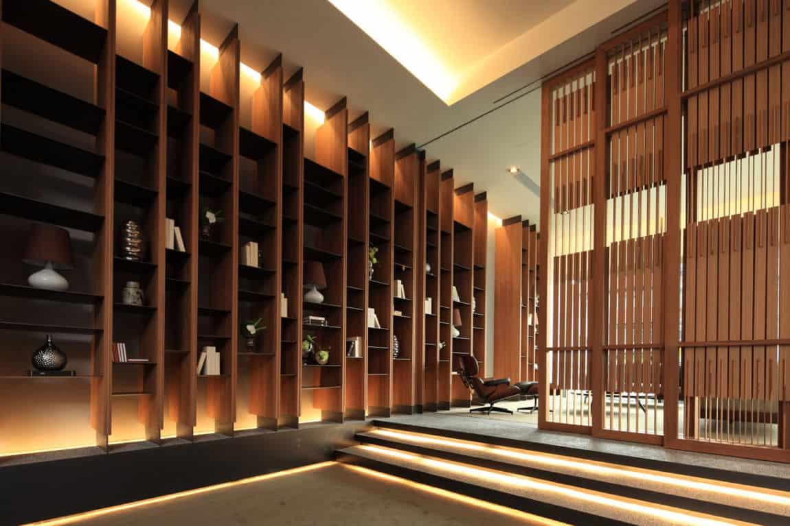 Casa De Flore by Arcadian Architecture+Design (11)