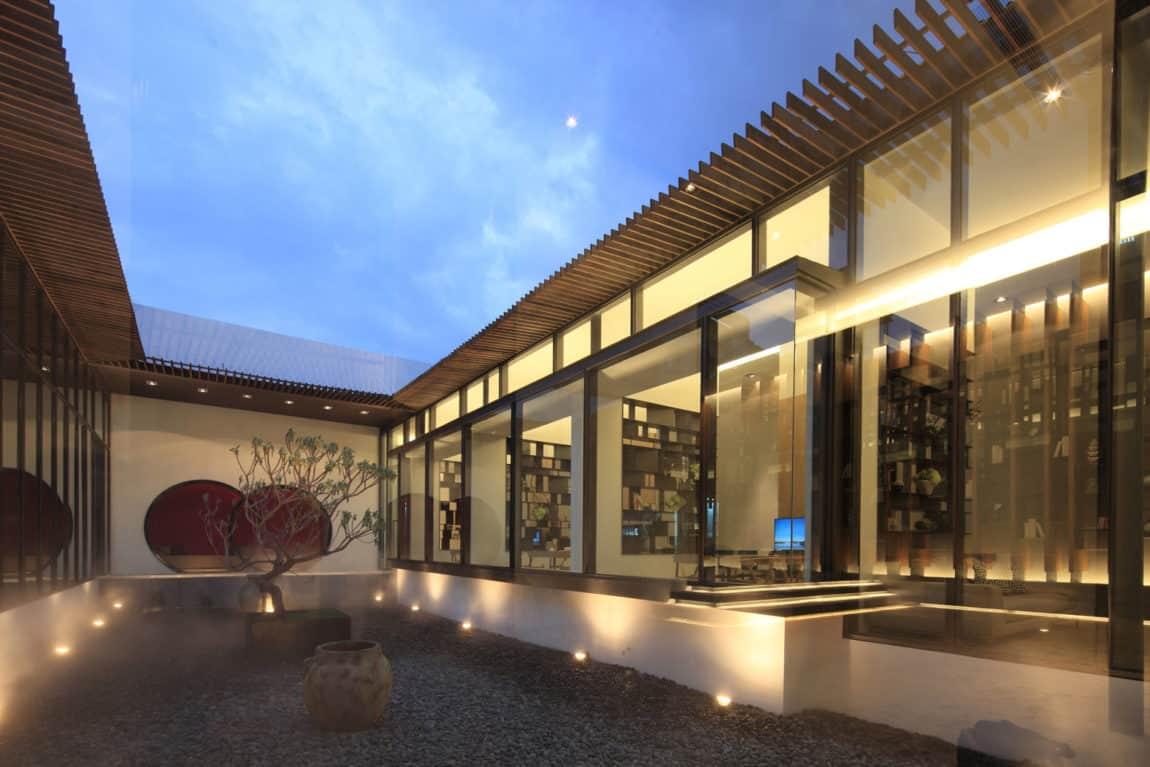 Casa De Flore by Arcadian Architecture+Design (12)