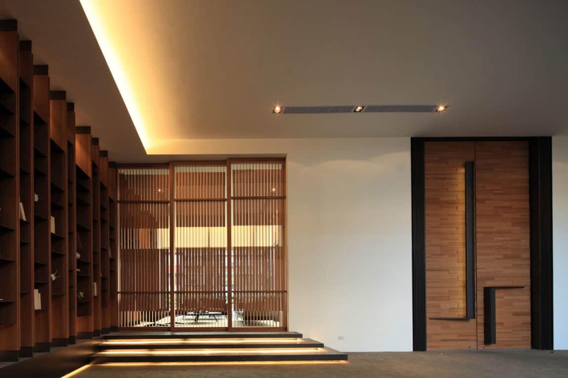 Casa De Flore by Arcadian Architecture+Design (13)