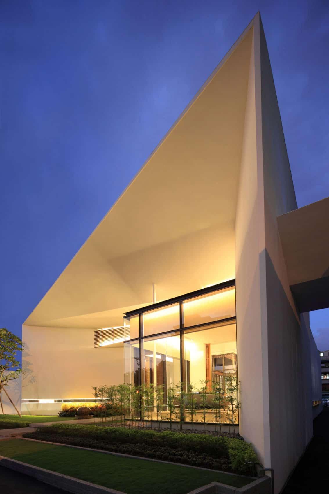 Casa De Flore by Arcadian Architecture+Design (14)