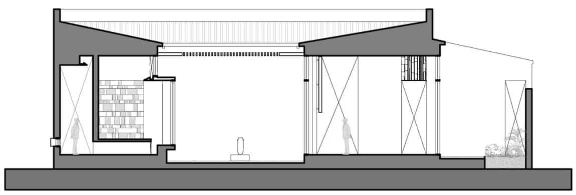Casa De Flore by Arcadian Architecture+Design (20)