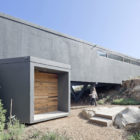 Catch the Views House by LAND Arquitectos (3)