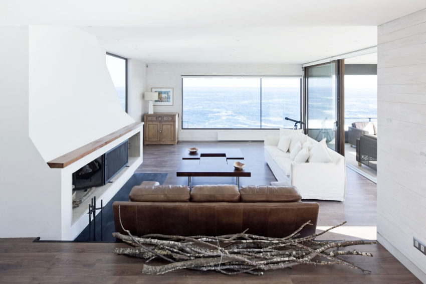 Catch the Views House by LAND Arquitectos (5)