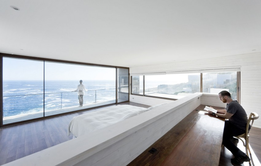 Catch the Views House by LAND Arquitectos (9)