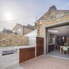 Concrete House by Studio Gil (2)