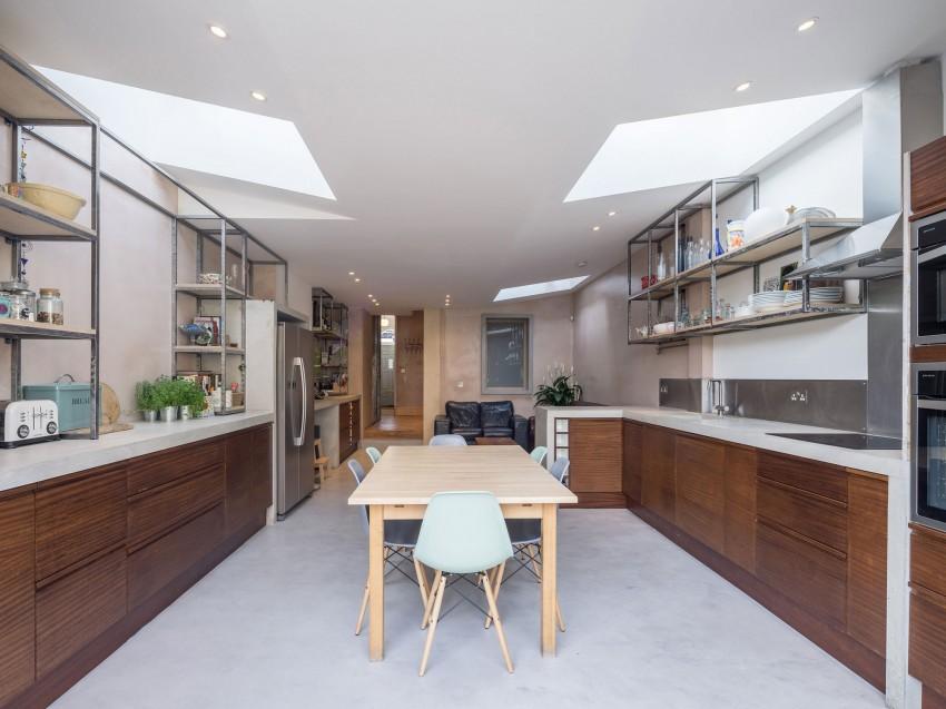 Concrete House by Studio Gil (3)