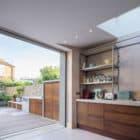 Concrete House by Studio Gil (4)