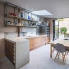 Concrete House by Studio Gil (5)