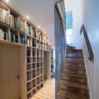 Concrete House by Studio Gil (7)