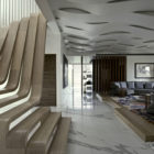 Departamento SDM by Arquitectura en Movimiento Workshop (1)