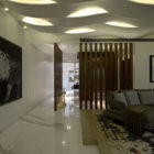 Departamento SDM by Arquitectura en Movimiento Workshop (3)
