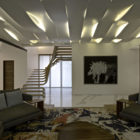 Departamento SDM by Arquitectura en Movimiento Workshop (5)