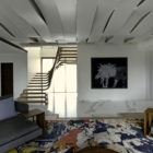 Departamento SDM by Arquitectura en Movimiento Workshop (6)