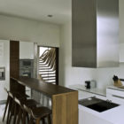Departamento SDM by Arquitectura en Movimiento Workshop (9)