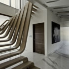 Departamento SDM by Arquitectura en Movimiento Workshop (15)