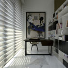 Departamento SDM by Arquitectura en Movimiento Workshop (20)