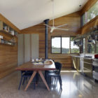 Dogtrot House by Dunn & Hillam Architects (7)