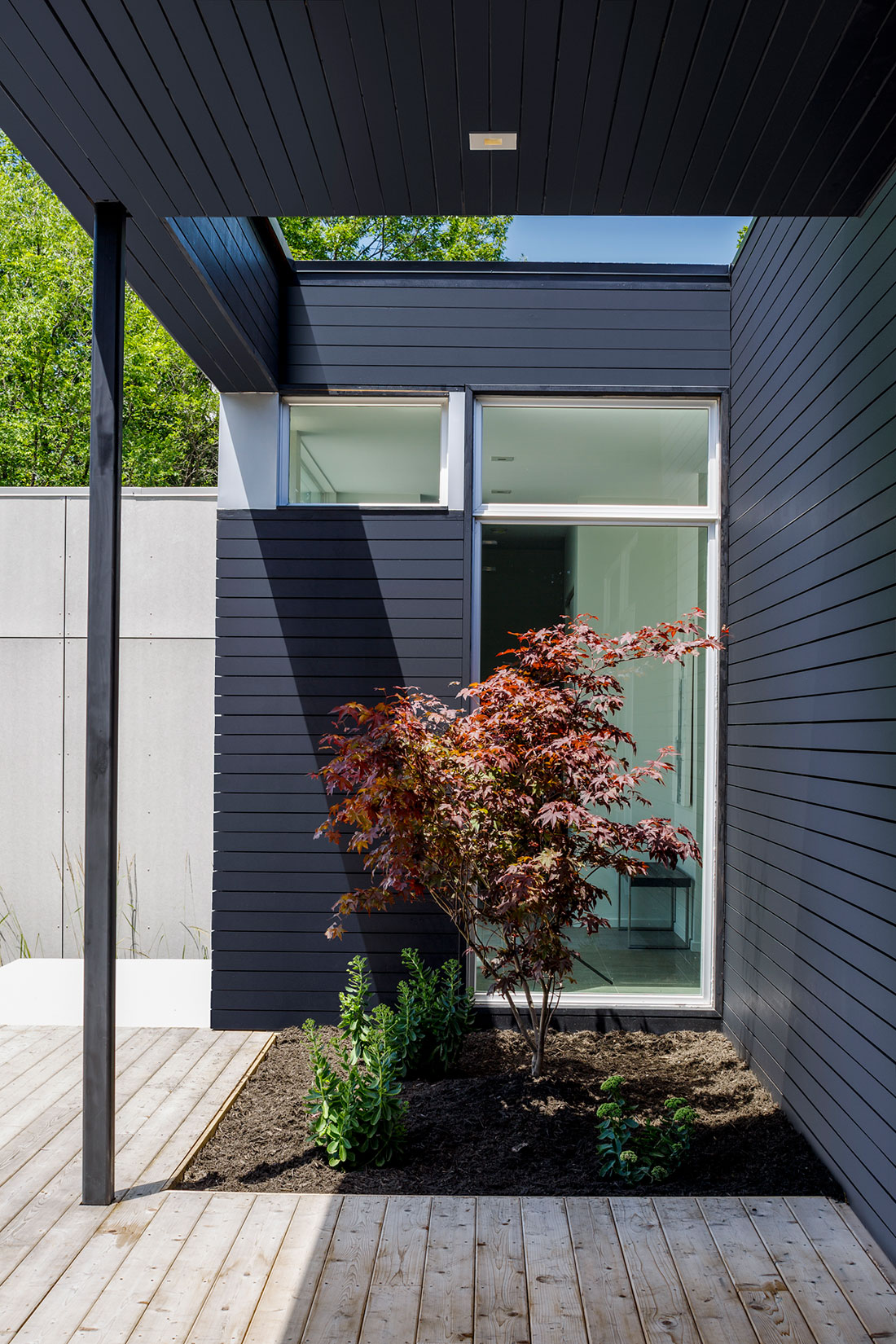 Dunrobin Shore by Christopher Simmonds Architect (2)