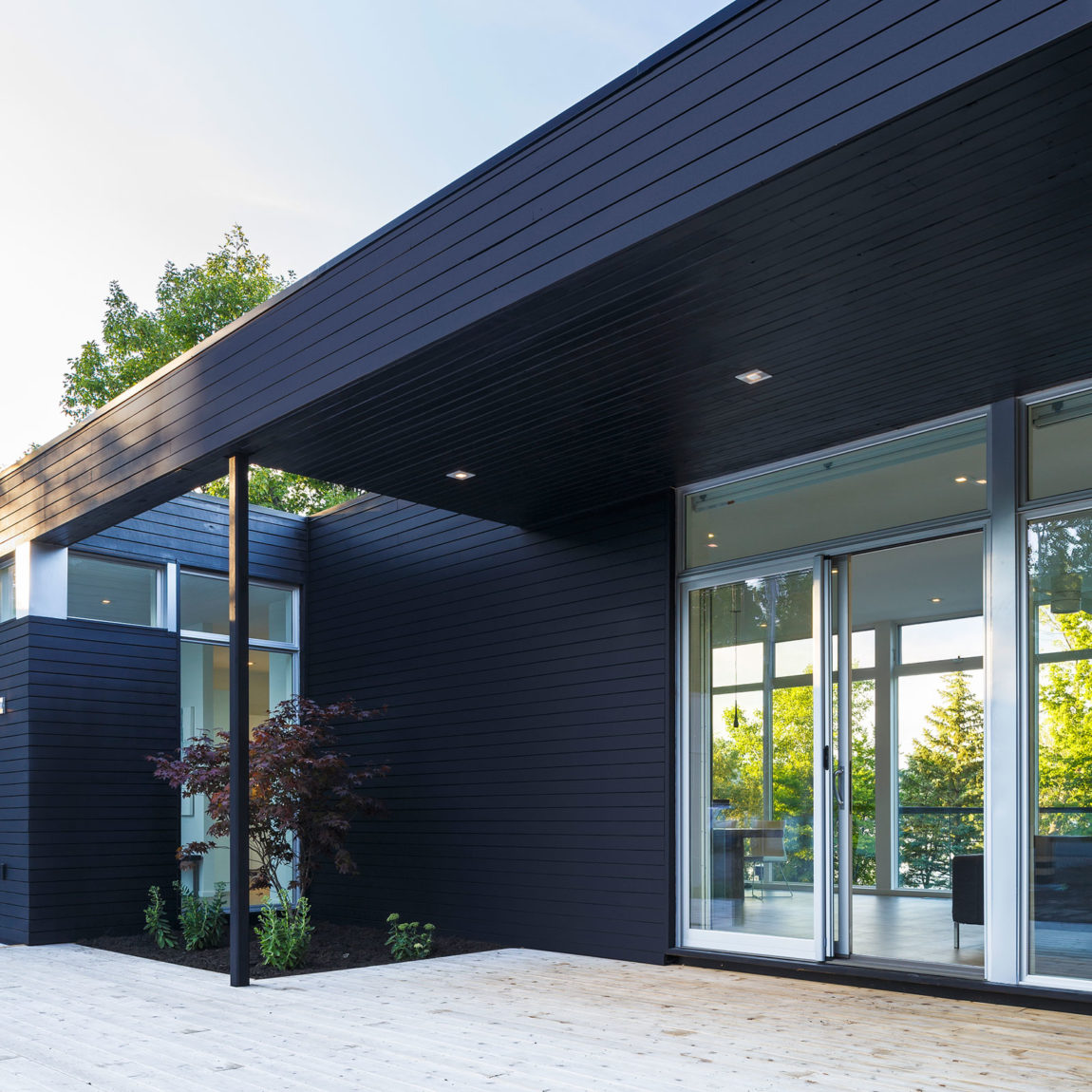 Dunrobin Shore by Christopher Simmonds Architect (3)