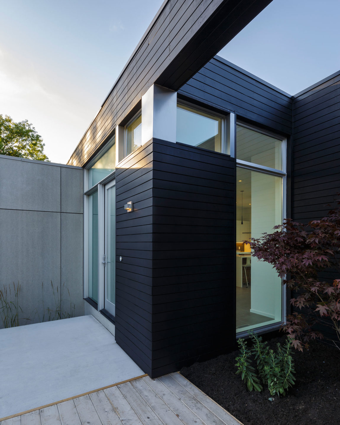 Dunrobin Shore by Christopher Simmonds Architect (4)