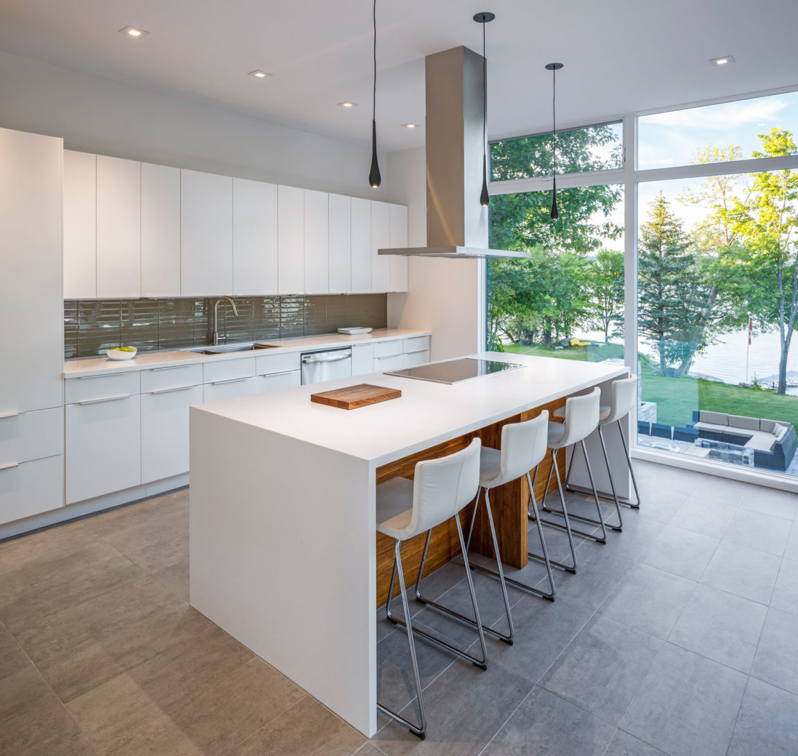 Dunrobin Shore by Christopher Simmonds Architect (9)