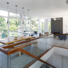 Dunrobin Shore by Christopher Simmonds Architect (10)