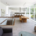 Dunrobin Shore by Christopher Simmonds Architect (12)