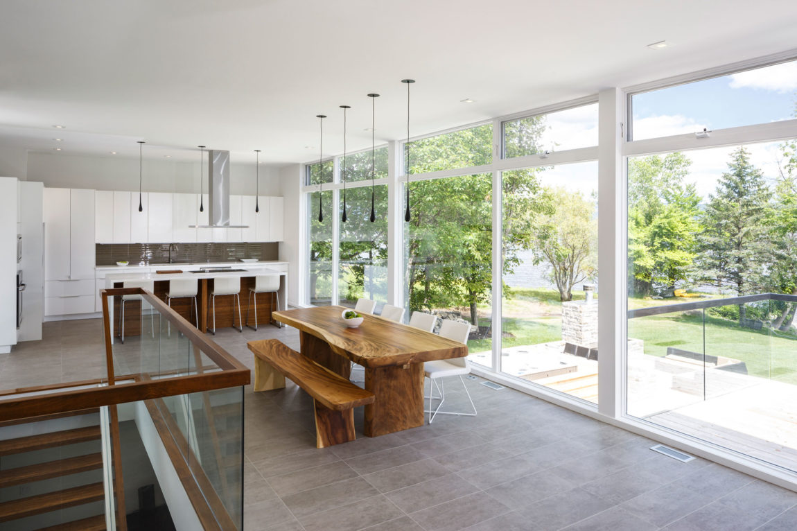 Dunrobin Shore by Christopher Simmonds Architect (13)