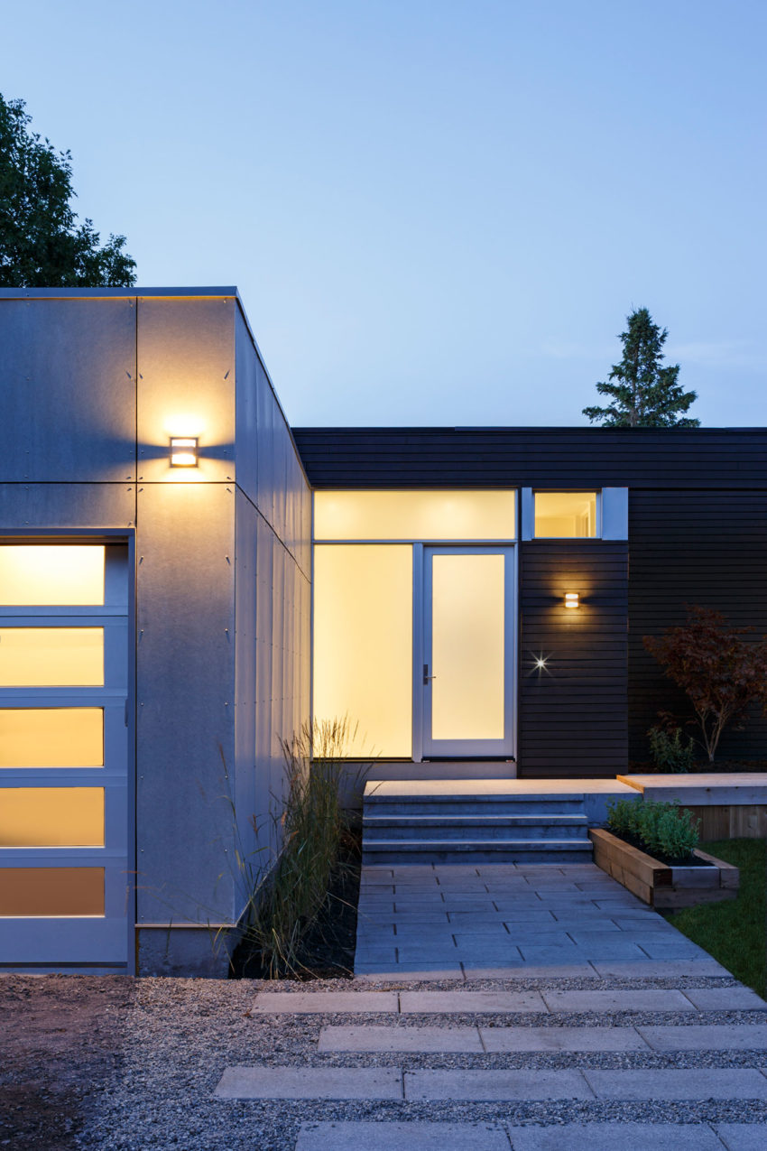 Dunrobin Shore by Christopher Simmonds Architect (18)