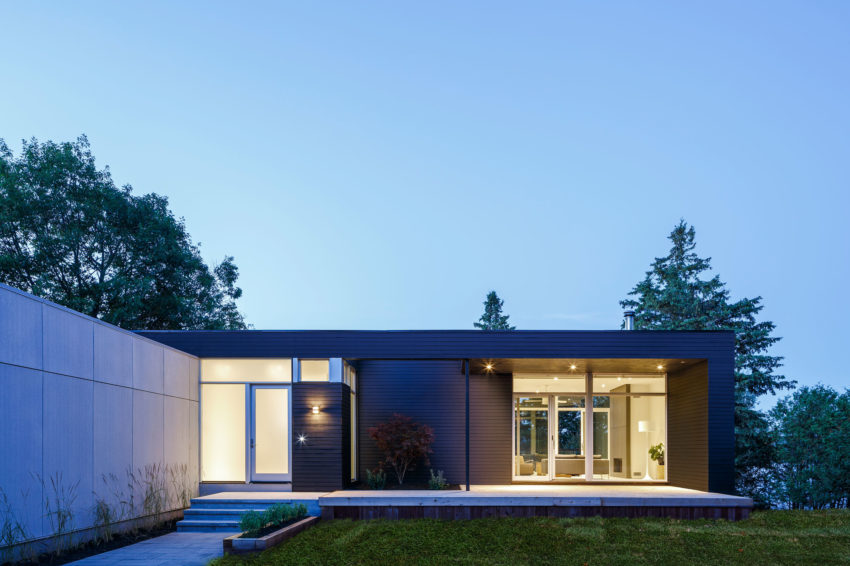 Dunrobin Shore by Christopher Simmonds Architect (19)