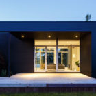 Dunrobin Shore by Christopher Simmonds Architect (21)