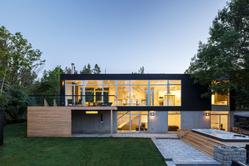 Dunrobin Shore by Christopher Simmonds Architect (22)