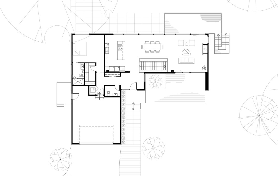 Dunrobin Shore by Christopher Simmonds Architect (24)