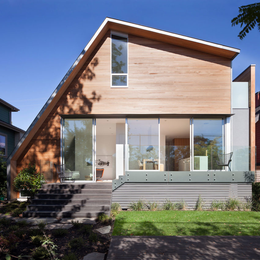 East Van House by Splyce Design (1)