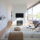 East Van House by Splyce Design (2)