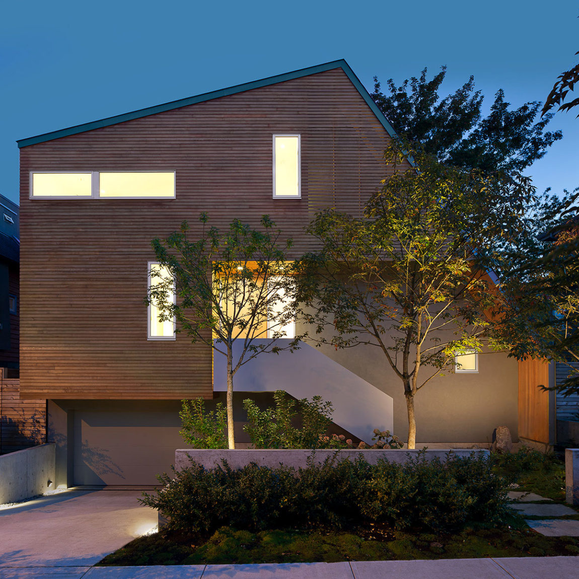 East Van House by Splyce Design (17)
