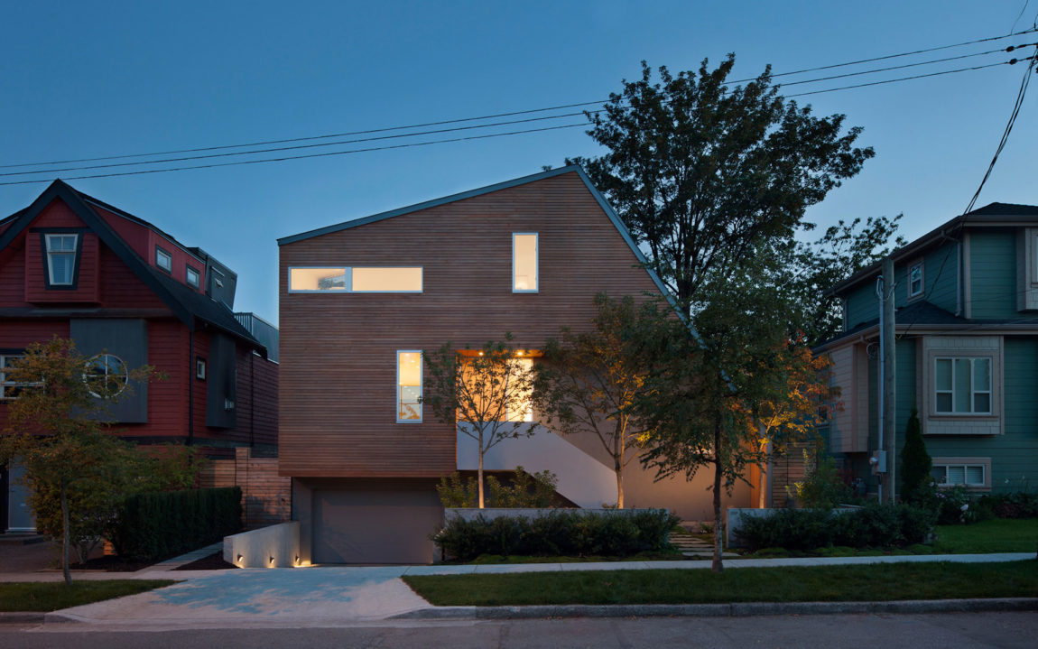 East Van House by Splyce Design (19)