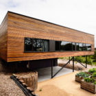 Eltham South by Wolveridge Architects (2)