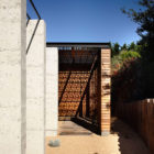 Eltham South by Wolveridge Architects (5)