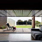 Eltham South by Wolveridge Architects (9)