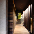 Eltham South by Wolveridge Architects (13)