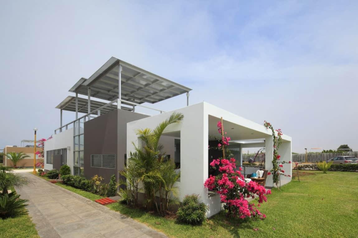 Flower House by Gómez de la Torre & Guerrero (1)