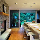 Forest House by Garret Cord Werner (4)