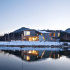 Guest House Rivendell by IDMM Architects (15)