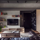 Hong's House by House Design Studio (2)