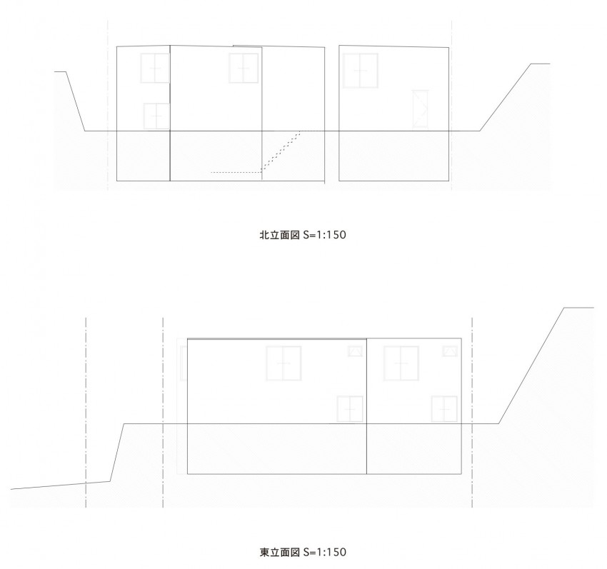 House Isogo by Be-Fun Design (20)
