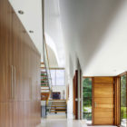 House in Kings Cross by BORTOLOTTO (4)