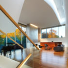House in Kings Cross by BORTOLOTTO (5)