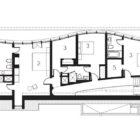 House in Kings Cross by BORTOLOTTO (19)